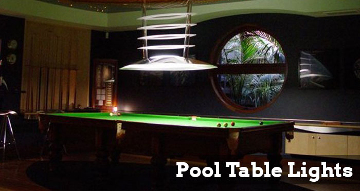 billiard room lighting. view our complete line of pool table lighting from these fine retailers billiard room n
