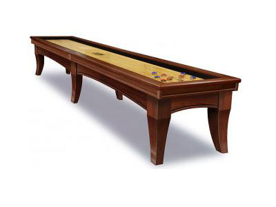 Shuffleboard by Olhausen