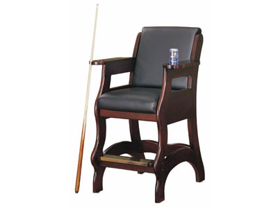 Elite Spectator Chair